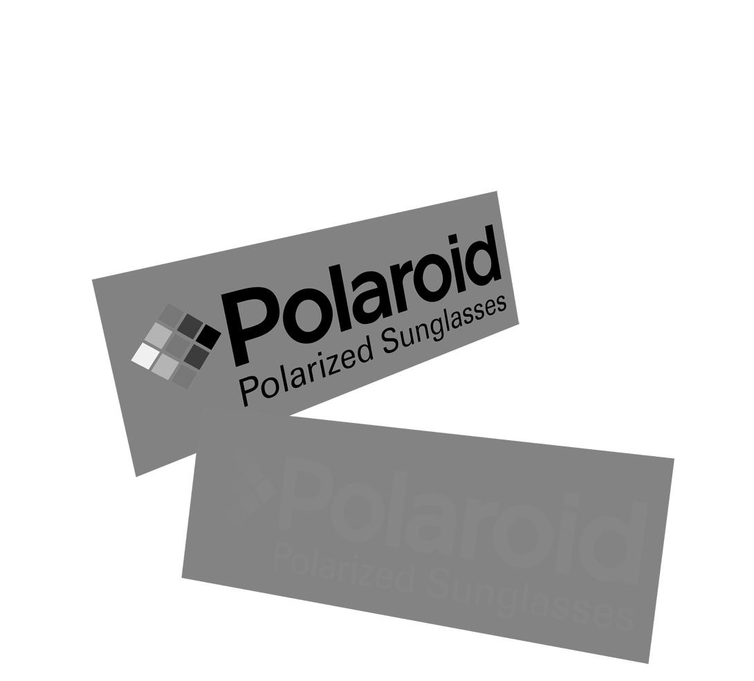 Картинки для проверки очков полароид
